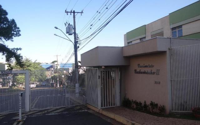 Condomínio Cachoeira II - 3 quartos (1 suíte). - Foto 16