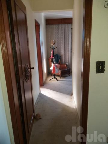 Apartamento 210m² no bairro santa paula - são caetano do sul - Foto 6