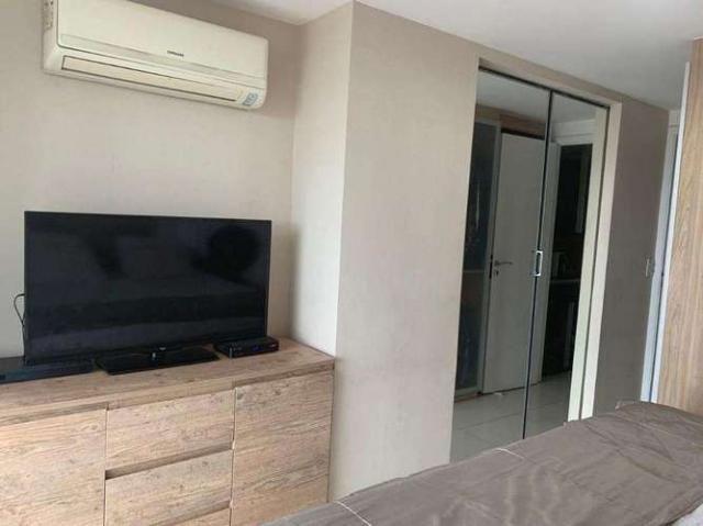 Apartamento - Fátima, Fortaleza - Foto 18