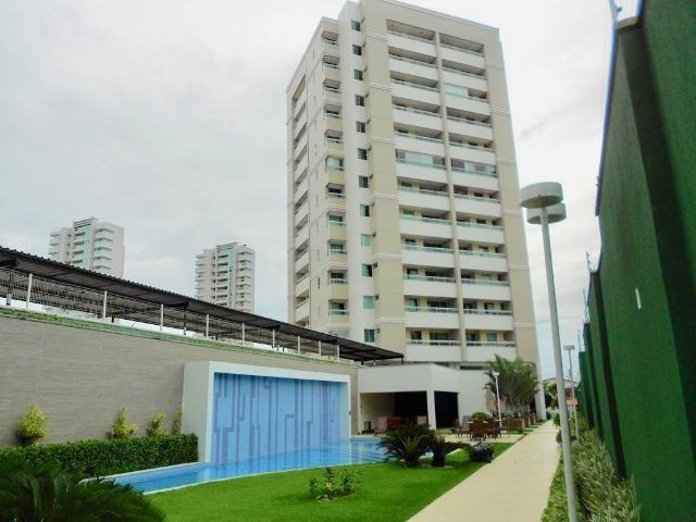 Oportunidade, Apartamento com 106m, 3 Suites, 3 vagas andar alto ( Luciano Cavalcante )