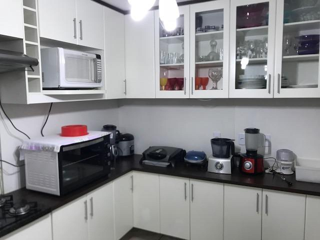 Sobrado QNO 18 de 3 QTS, suite, loja, 240 M² area Construida SO 240 MIL - Foto 15