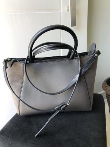 Bolsa Zara original