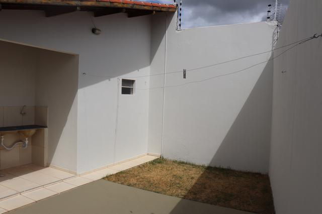 Casa para aluguel crato - Foto 18