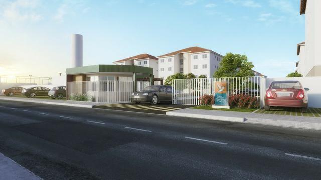 Villa dos passaros - marivan -CdJI