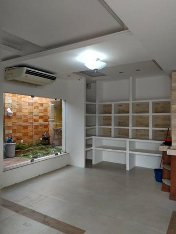 Salas em galeria na Treze de Julho - Foto 5