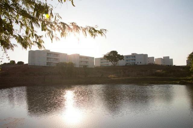 Aluguel Apartamento 3 quartos - Itaipu - Foto 2
