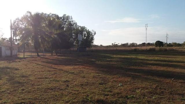 Fazenda 1.200 hectares á 20 km de Cuiabá - Foto 9