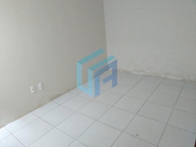 Apartamento 3 quartos em Caruaru/bairro Maurício de Nassau - Foto 8
