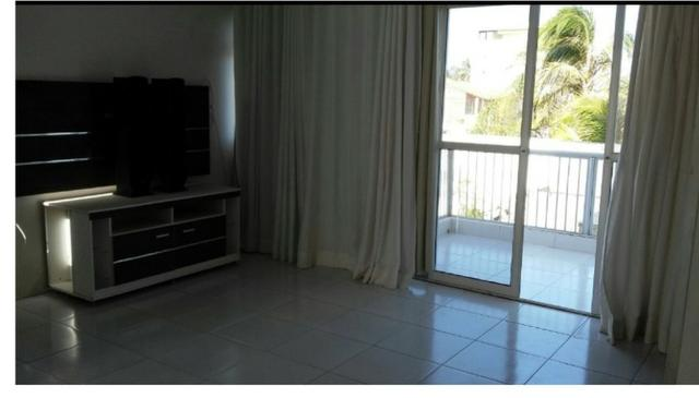 AP0225 - Apartamento com 3 Quartos à Venda em Praia do Futuro II, 150.000,00 - Foto 13
