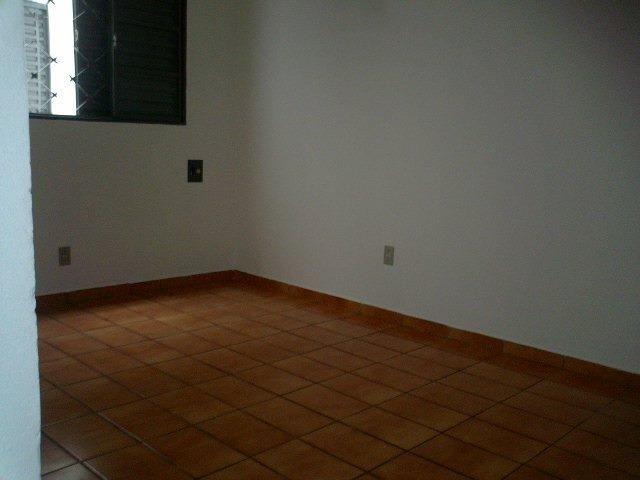Aluga-se Casa prox. IFMT - Foto 13