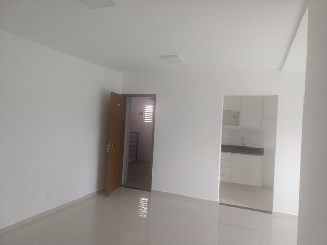 Aluguel Apartamento 3 quartos - Itaipu - Foto 14
