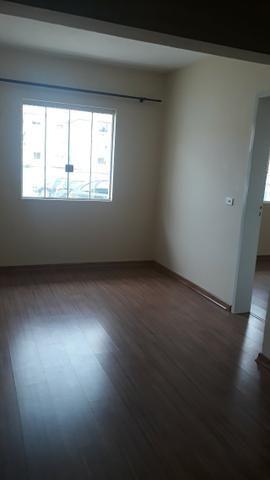Araucária Avenida Independencia 2 Dormitórios R$ 690,00 Condominio Incluso - Foto 4