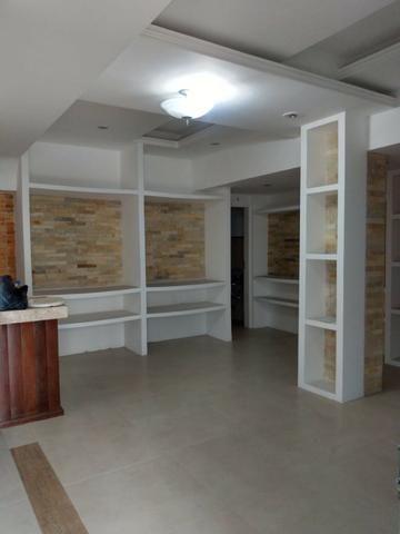 Salas em galeria na Treze de Julho - Foto 12