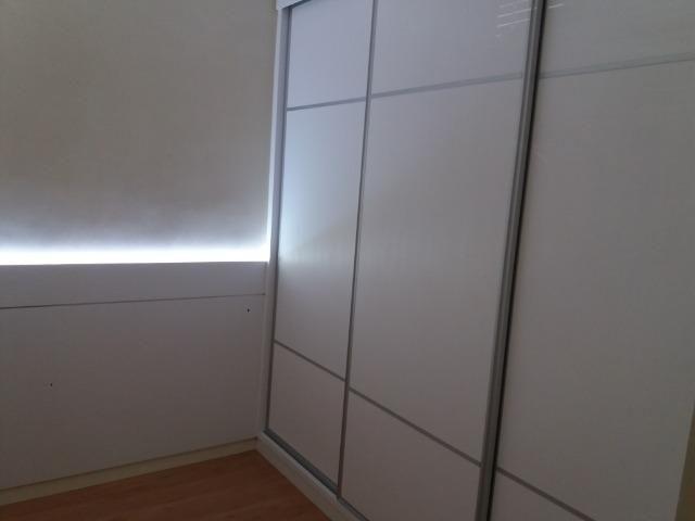 Excelente apartamento 2 quartos no térreo em Colina de Laranjeiras, c/ Armários - Foto 11