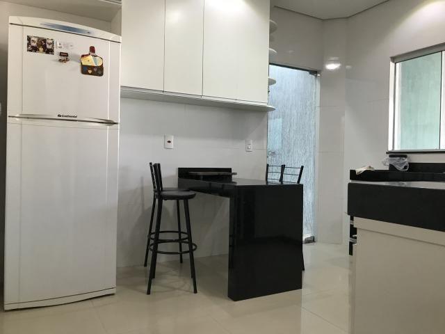 Casa terreá 3 quartos 1 suite no Serra dourada I - Foto 12