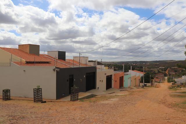 Casa para aluguel crato - Foto 4