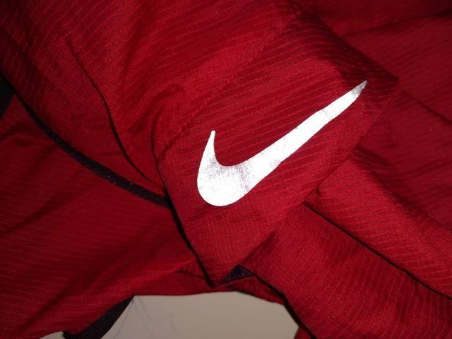 Corta Vento Nike Original