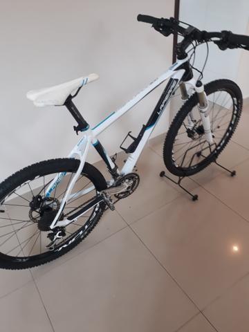 Vendo Bike Lapierre Prorace 300 seminova