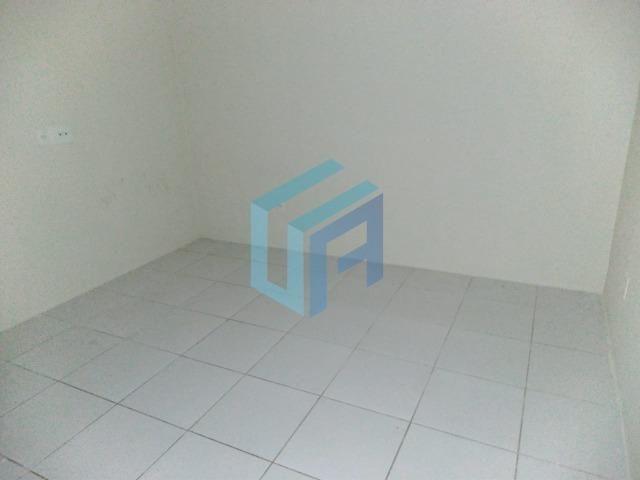 Apartamento 3 quartos em Caruaru/bairro Maurício de Nassau - Foto 6
