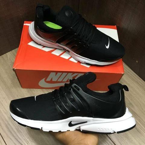 Tênis Nike Presto pb