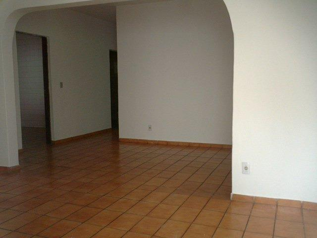 Aluga-se Casa prox. IFMT - Foto 15