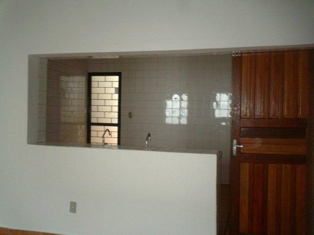 Aluga-se Casa prox. IFMT - Foto 14