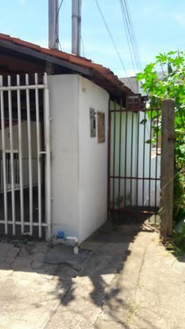 Aluga-se Casa prox. IFMT