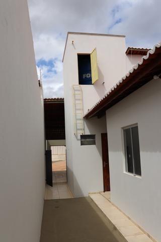 Casa para aluguel crato - Foto 15