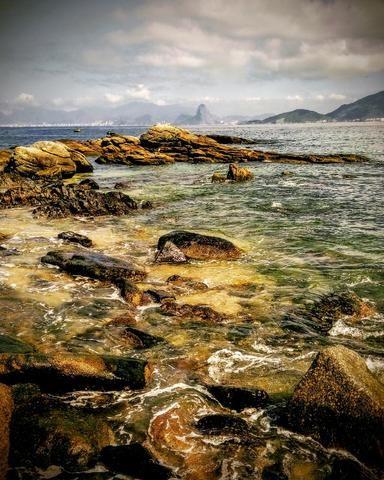 Estúdio completo na região oceânica - Foto 17