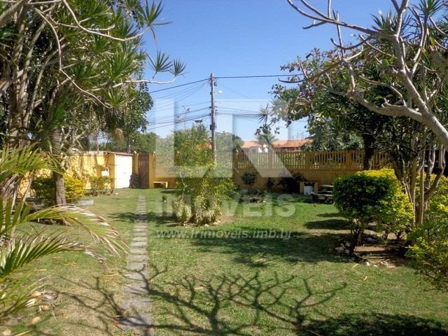 Apartamento, 2 Quartos, Cond. Fechado, 150 Mts Lagoa, em Cidade Nova - Foto 11