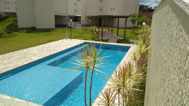Aluguel Apartamento 3 quartos - Itaipu - Foto 3