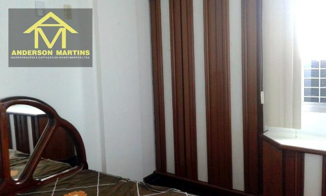 Apartamento à venda com 3 dormitórios em Jardim da penha, Vitória cod:13551 - Foto 16