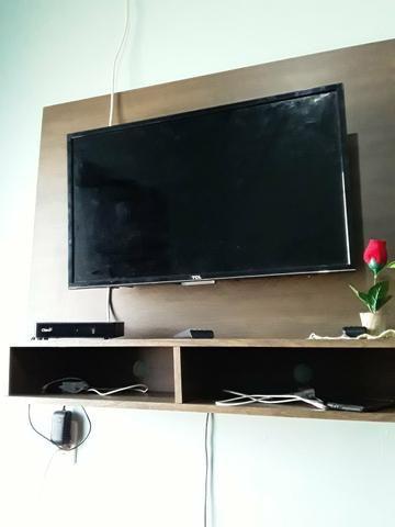 Smart tv 32 semp tcl