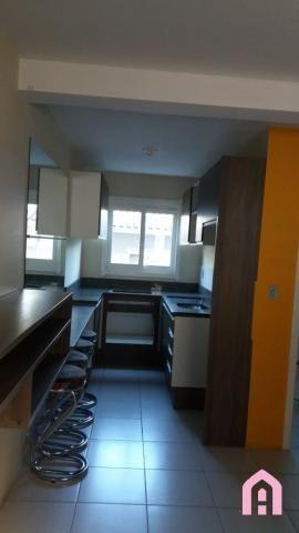 Casa à venda com 2 dormitórios em Desvio rizzo, Caxias do sul cod:2961 - Foto 2