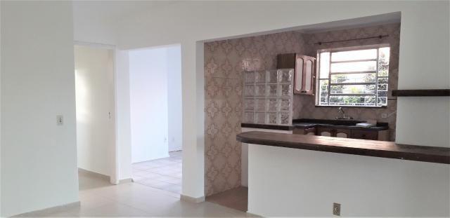 Casa à venda com 4 dormitórios em Guarujá, Porto alegre cod:9889288 - Foto 7