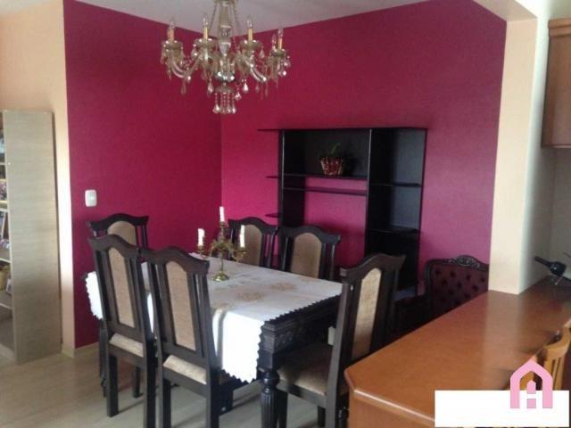 Apartamento à venda com 2 dormitórios em Sagrada familia, Caxias do sul cod:2942 - Foto 5