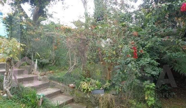 Terreno à venda em Pôr do sol, Caxias do sul cod:2242 - Foto 4