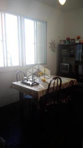 Apartamento à venda com 1 dormitórios em Petrópolis, Porto alegre cod:9908796 - Foto 4