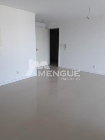 Apartamento à venda com 3 dormitórios em Vila ipiranga, Porto alegre cod:7434 - Foto 8