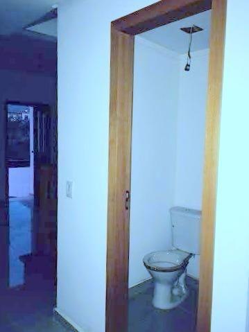 Casa à venda com 2 dormitórios em Guarujá, Porto alegre cod:LI1282 - Foto 7