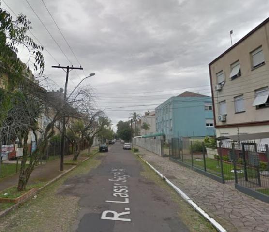 Apartamento à venda com 2 dormitórios em São sebastião, Porto alegre cod:603 - Foto 15