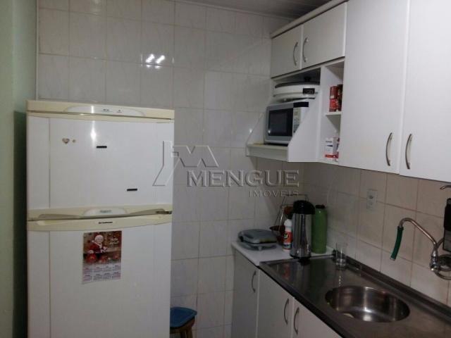 Casa à venda com 2 dormitórios em Santo antônio, Porto alegre cod:1104 - Foto 5