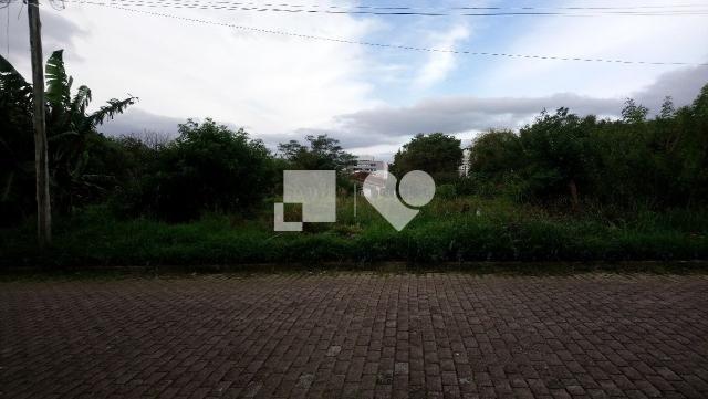 Terreno à venda em Alto petrópolis, Porto alegre cod:58459994 - Foto 11