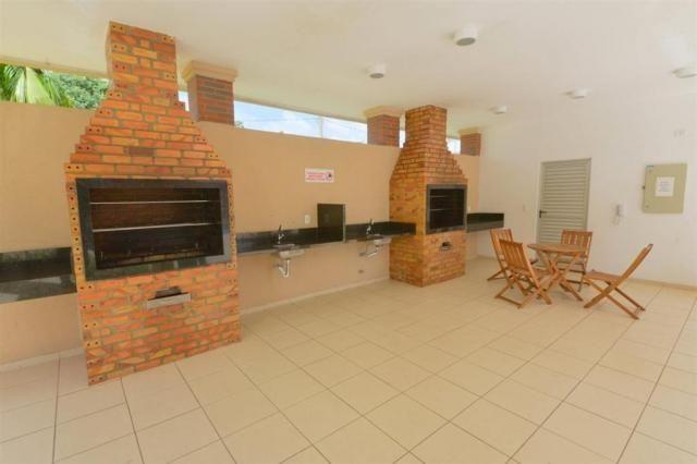 Apartamento no Ecopark - 77 m² - 3/4 sendo 1 suíte - Oportunidade! - Foto 19