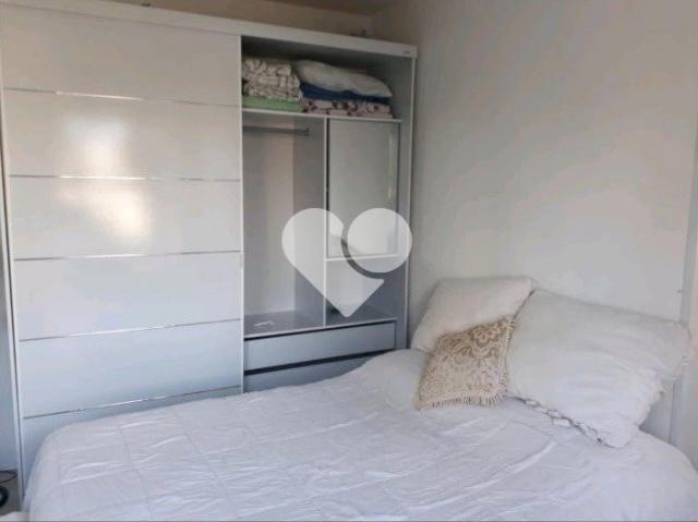 Apartamento para alugar com 1 dormitórios em Rio branco, Porto alegre cod:58474206 - Foto 7