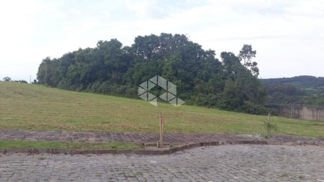Terreno à venda em Vale dos vinhedos, Garibaldi cod:9914057 - Foto 4