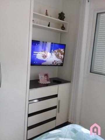 Casa à venda com 3 dormitórios em Colina de flores, Flores da cunha cod:2345 - Foto 5
