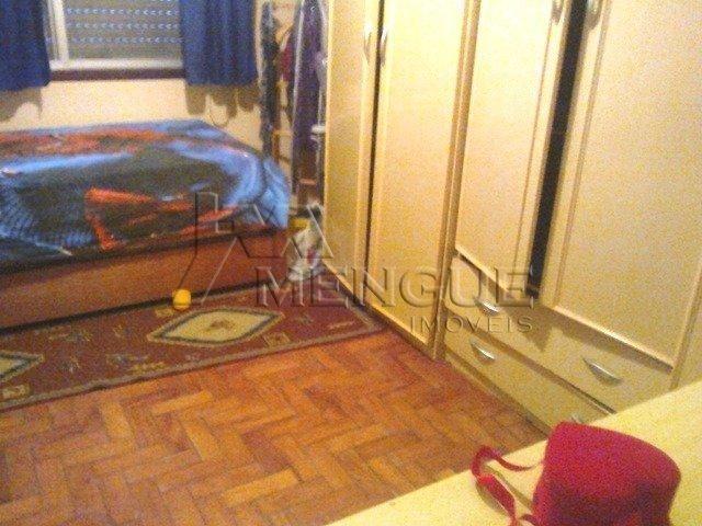 Apartamento à venda com 2 dormitórios em São sebastião, Porto alegre cod:603 - Foto 11