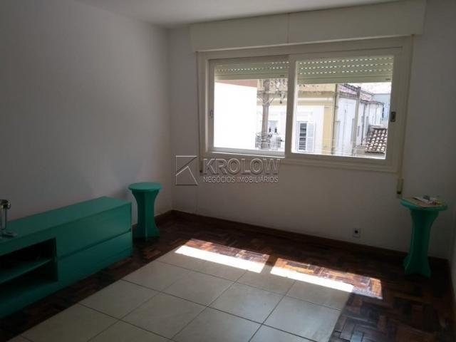 Apartamento para alugar com 2 dormitórios em , cod:AA2038 - Foto 2