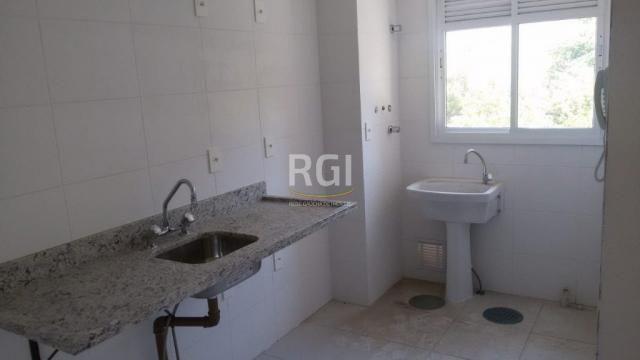 Apartamento à venda com 2 dormitórios em Petrópolis, Porto alegre cod:LI50877903 - Foto 3